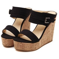 Women's shoes on sale = 4636134084