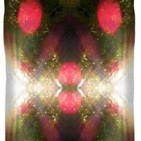 Spritual Gateway Duvet Cover for Sale by Shawna Rowe - Queen