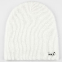 Neff Daily Beanie White One Size For Men 15726515001