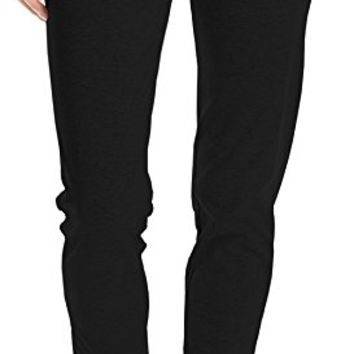 Women's Jersey Pocket Pant