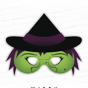 photograph relating to Halloween Photo Booth Props Printable titled Perfect Halloween Props For Photograph Booth Merchandise upon Wanelo