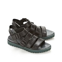Sandals Women - Shoes Women on Alexander Wang Online Store