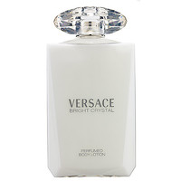 Versace Bright Crystal Body Lotion (6.8 oz)