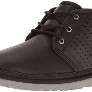 UGG Men's Neumel Gradient Perf Chukka Boot UGG boots men
