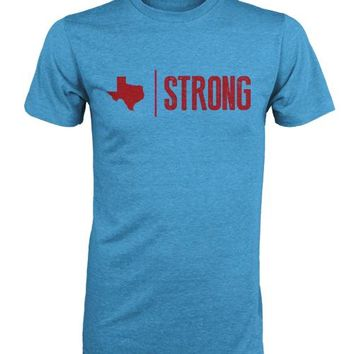 Texas Strong (Youth)