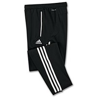 adidas Boys 8-20 Condivo 12 Training Pants | Shop Adidas