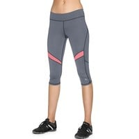 Champion PerforMax Capri Leggings
