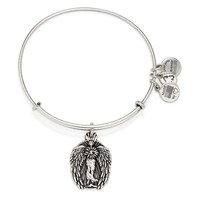 Guardian Of Knowledge Charm Bangle
