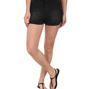 Volcom Liberator Highwaisted Shorts