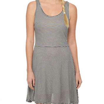 Bb Dakota Lais Jersey Dress