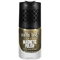 NAILS INC. Fishnet Magnetic Polish (0.33 oz