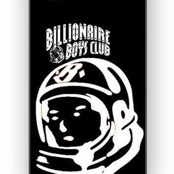 BBC Billionaire Boys Club for iPhone 4/4S Case *