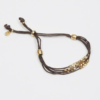 Womens Delicate Bracelet | Womens 40% Off Select Styles | Abercrombie.com