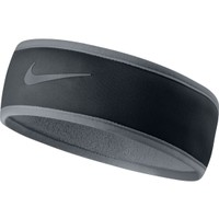 Nike Women's Reversible Cold Weather Headband