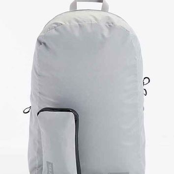 Tessel Anti-Gravity Modular System Backpack