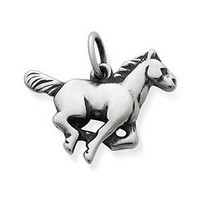 Running Horse Charm | James Avery