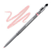 Pur Minerals Hello Bright Eyes Pencil Ulta.com - Cosmetics, Fragrance, Salon and Beauty Gifts