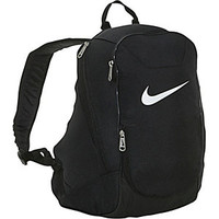 Nike Nutmeg Backpack Small - eBags.com
