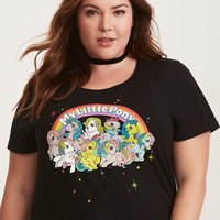 My Little Pony Crew Tee