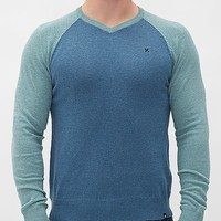 Hurley Only Sweater