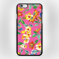 Kate Spade Floral iPhone 6s Case