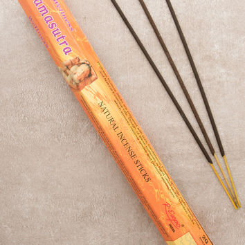Wellness Kamasutra Incense