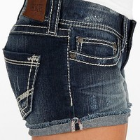 BKE Stella Stretch Short - Women's Shorts | Buckle