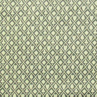 Stalwart Table Cloth  Suited Polo - Waterproof - 3 yds