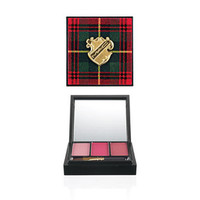 MAC Happily Ever After Lip Kit Tartan Tale Collection   Glambot.com
