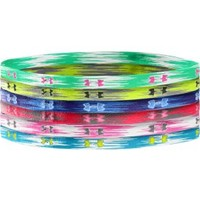 Under Armour Women's Graphic Headbands