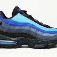 Nike Air Max 95 Stash