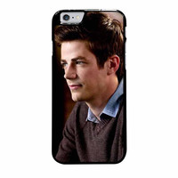 barry allen flash case for iphone 6 plus 6s plus