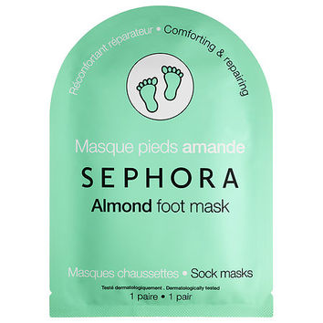 Hand Lotion, Foot Cream & Hand Cream | Sephora