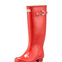 Huntress Welly - Hunter Boot