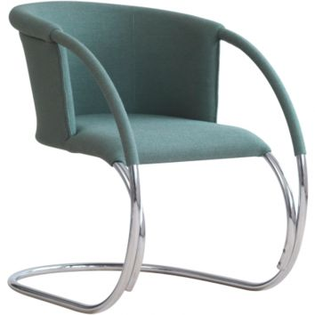 ML33 CHAIR - FABRIC