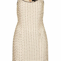 **EMBELLISHED CAMI DRESS BY TFNC