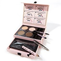 Too Faced Brow Envy Shaping and Defining Kit at HSN.com