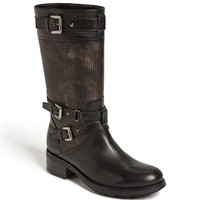 Aquatalia by Marvin K. 'Swift' Boot | Nordstrom