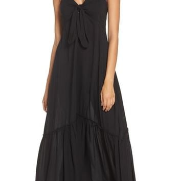 Elan Maxi Cover-Up Dress | Nordstrom