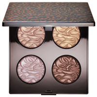 Sephora: Laura Mercier : Fall In Love Face Illuminator Collection : luminizer-luminous-makeup