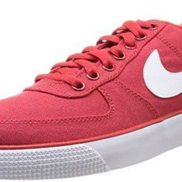 nike air force 1 AC mens trainers 630939 sneakers shoes air force ones nike