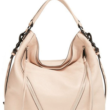 Rebecca Minkoff Moto Hobo - Multiple Colors
