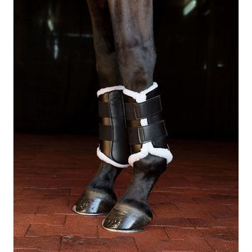 Dover Pro Sport Boots