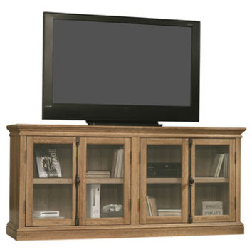 "Woodbridge Home Designs 70"" TV Stand 