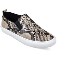 Marc Fisher Liletta Slip-On Sneakers