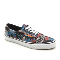 Vans Era Inca Shoes at PacSun.com