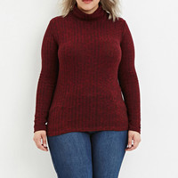 Tops - Tops | PLUS SIZE | Forever 21