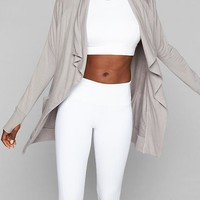 Studio Wrap | Athleta