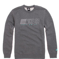 Nike SB Repeater Crew Fleece at PacSun.com