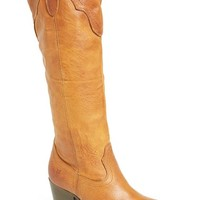 Women's Frye 'Tabitha' Pull-On